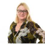 Helen Liptrott Accounts